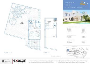 Golden-View---Floor-Plans--1-_00002
