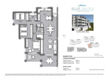 Block-3---1st-Floor---Apt-201