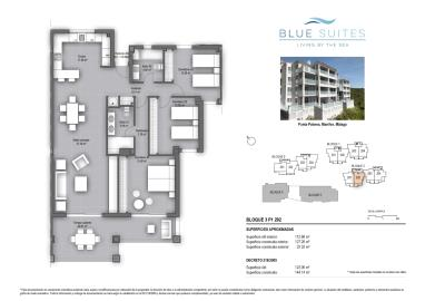 Block-3---1st-Floor---Apt-202