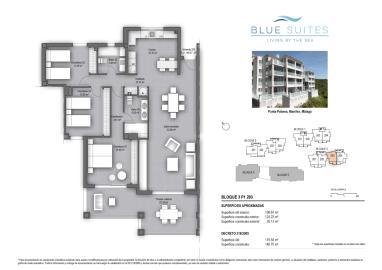 Block-3---1st-Floor---Apt-203