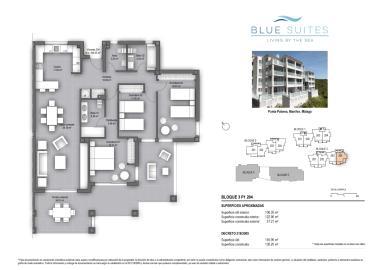 Block-3---1st-Floor---Apt-204