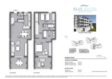 Block-3---2nd-Floor---Apt-302