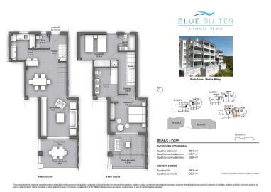 Block-3---2nd-Floor---Apt-304-page-001