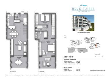 Block-3---2nd-Floor---Apt-305-page-001