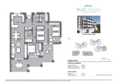 Block-3---2nd-Floor---Apt-306