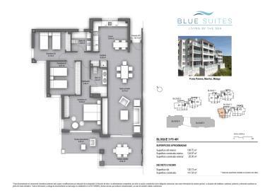 Block-3---3nd-Floor---Apt-401