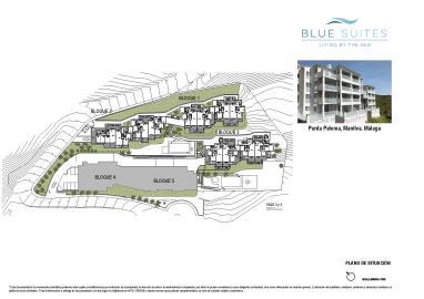 Blue-Suites---Site-Map-page-001