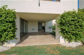 Image No.5-2 Bed Apartment for sale