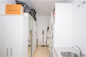 Image No.22-2 Bed Villa / Detached for sale