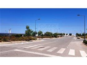 Image No.15-Terrain à vendre à Tavira