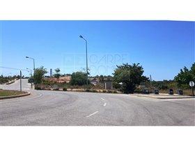 Image No.17-Terrain à vendre à Tavira