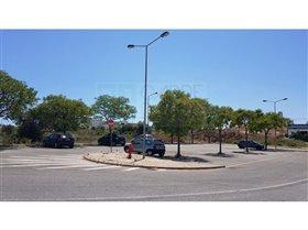 Image No.21-Terrain à vendre à Tavira
