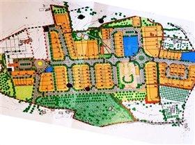 Image No.25-Terrain à vendre à Tavira
