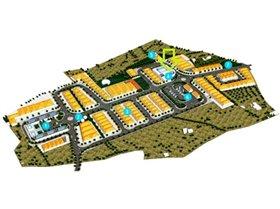 Image No.26-Terrain à vendre à Tavira