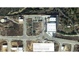 Image No.2-Terrain à vendre à Tavira