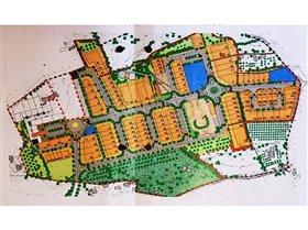 Image No.3-Terrain à vendre à Tavira