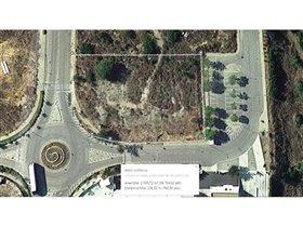 Image No.4-Terrain à vendre à Tavira