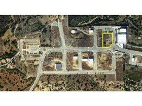 Image No.5-Terrain à vendre à Tavira