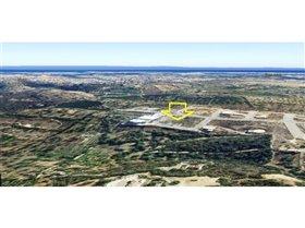 Image No.6-Terrain à vendre à Tavira