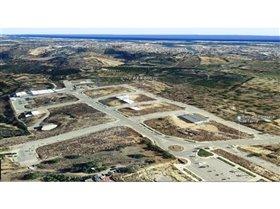 Image No.7-Terrain à vendre à Tavira