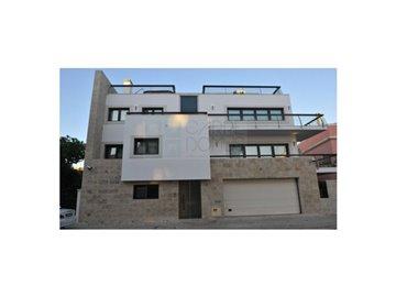 1 - Belém, House