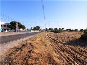 Image No.2-Ferme de 3 chambres à vendre à Pinhal Novo