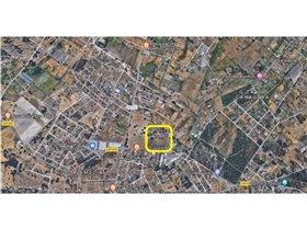 Image No.30-Ferme de 3 chambres à vendre à Pinhal Novo