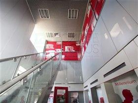 Image No.0-Commercial à vendre à Amora