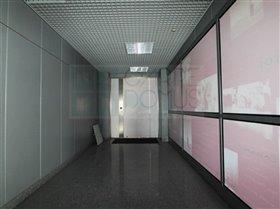 Image No.25-Commercial à vendre à Amora