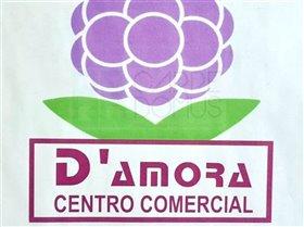 Image No.32-Commercial à vendre à Amora
