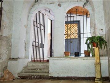 1 - Catania, Apartment
