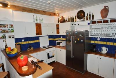 08-Kitchen-1