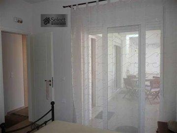 25-Bedroom-1