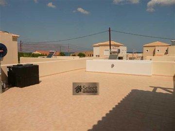 9-roof-garden-view