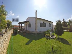 Chania, Villa / Detached