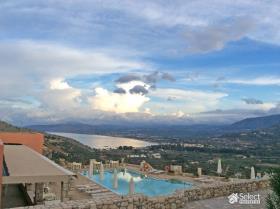 Image No.0-Villa de 4 chambres à vendre à Exopolis