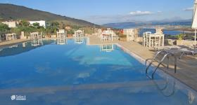 Image No.3-Villa de 4 chambres à vendre à Exopolis