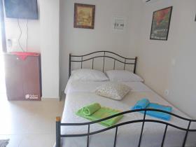 Image No.4-Villa de 4 chambres à vendre à Exopolis