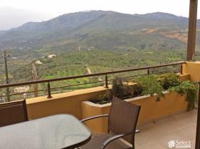 Image No.12-Villa de 4 chambres à vendre à Exopolis