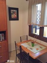Image No.13-Villa de 4 chambres à vendre à Exopolis