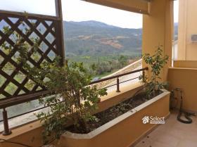 Image No.17-Villa de 4 chambres à vendre à Exopolis