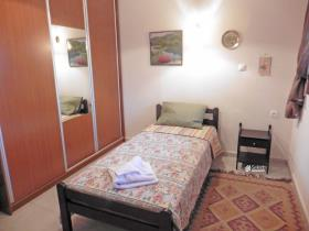 Image No.10-Villa de 4 chambres à vendre à Exopolis
