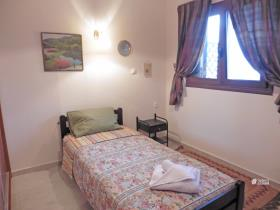 Image No.9-Villa de 4 chambres à vendre à Exopolis