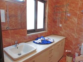 Image No.20-Villa de 4 chambres à vendre à Exopolis