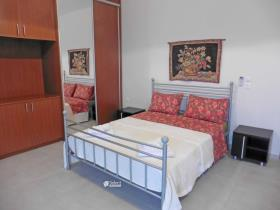 Image No.7-Villa de 4 chambres à vendre à Exopolis