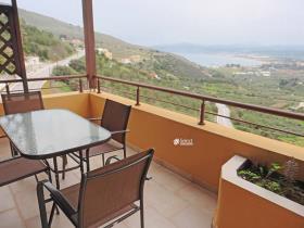 Image No.21-Villa de 4 chambres à vendre à Exopolis