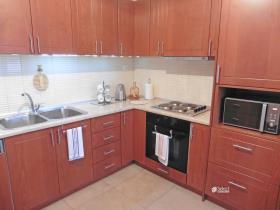 Image No.15-Villa de 4 chambres à vendre à Exopolis