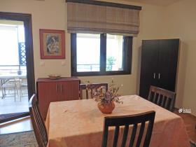 Image No.16-Villa de 4 chambres à vendre à Exopolis