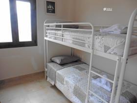 Image No.11-Villa de 4 chambres à vendre à Exopolis