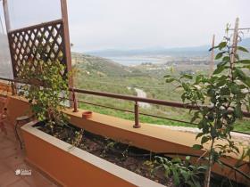 Image No.23-Villa de 4 chambres à vendre à Exopolis